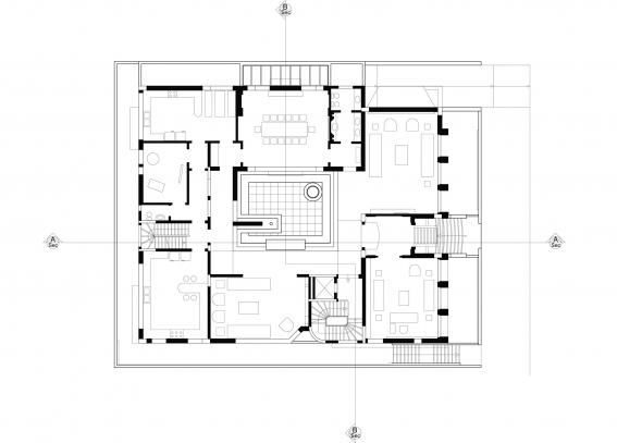 http://www.studiomeem.me/files/gimgs/th-8_4_groundfloor_v2.jpg