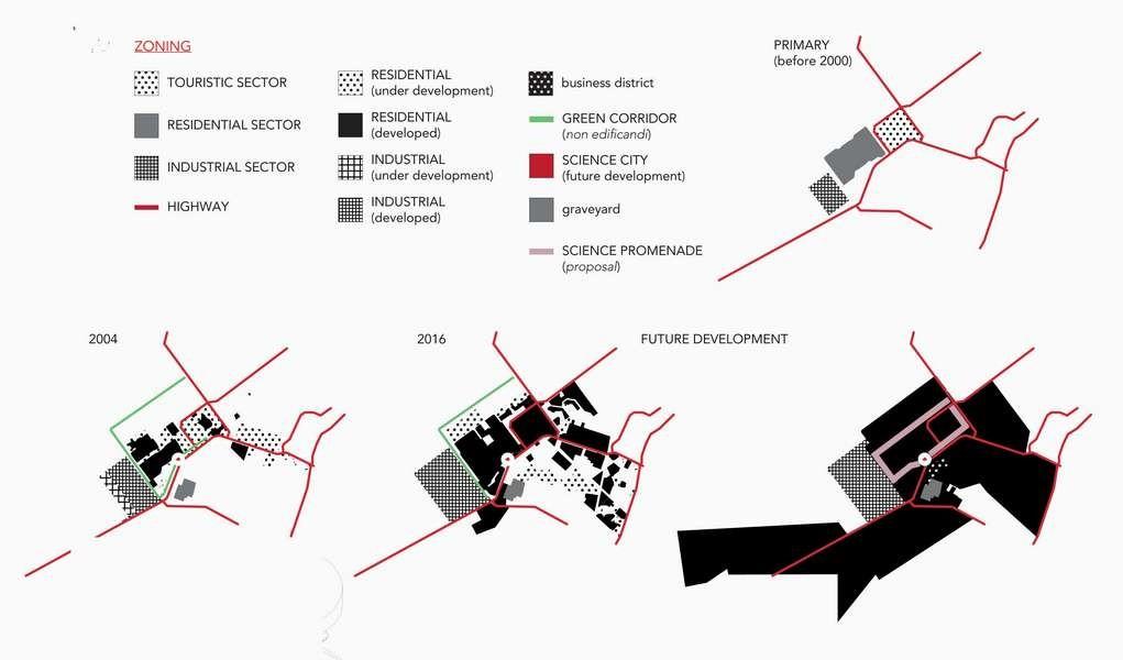 http://studiomeem.me/files/gimgs/th-43_science_city_bookle2.jpg