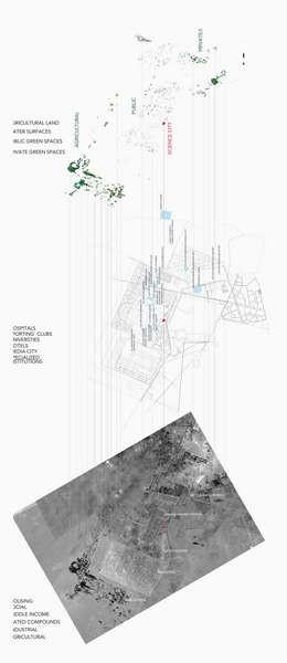 http://studiomeem.me/files/gimgs/th-43_science_city_bookle3.jpg