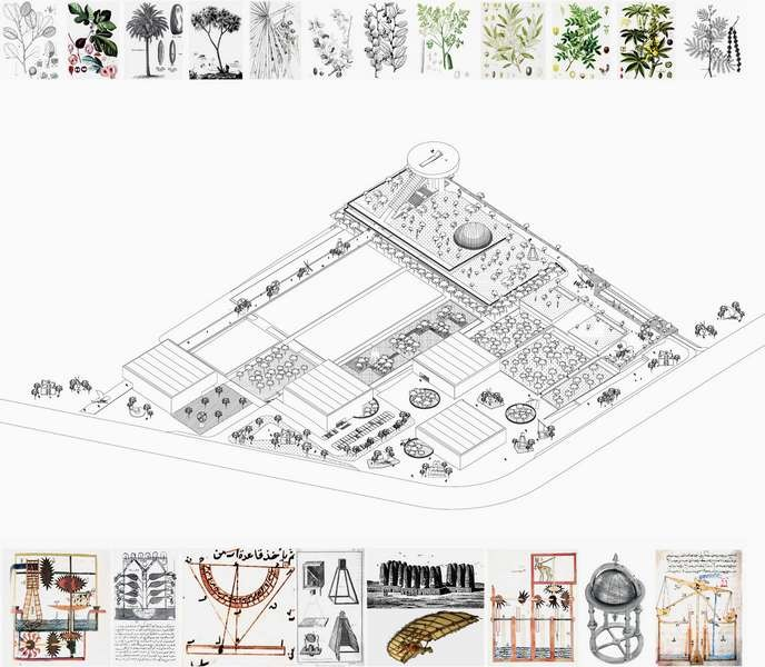 http://studiomeem.me/files/gimgs/th-43_science_city_bookle4.jpg