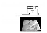 http://www.studiomeem.me/files/gimgs/th-12_10_secaa.jpg