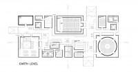 http://studiomeem.me/files/gimgs/th-13_earth_plan.jpg
