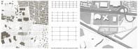 http://studiomeem.me/files/gimgs/th-13_site_study.jpg