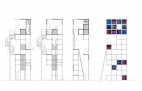 http://www.studiomeem.me/files/gimgs/th-31_StudioMeem_AM_DesignProposal03.jpg