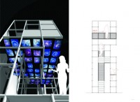 http://studiomeem.me/files/gimgs/th-31_StudioMeem_AM_DesignProposal07.jpg