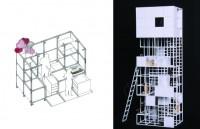 http://studiomeem.me/files/gimgs/th-31_StudioMeem_AM_DesignProposal08.jpg