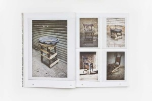 http://www.studiomeem.me/files/gimgs/th-48_DavidPuig+StudioMeem_sidewalk_salon_cairo3.jpg