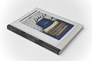 http://studiomeem.me/files/gimgs/th-48_DavidPuig+StudioMeem_sidewalk_salon_cairo_10.jpg
